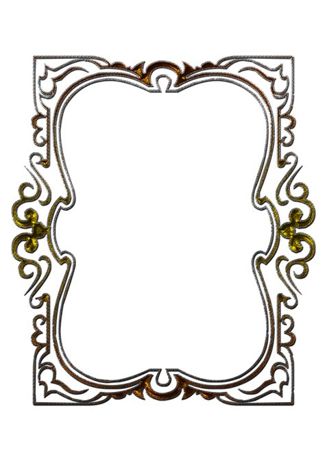 picture frame template amazing picture frame template contemporary resume ideas