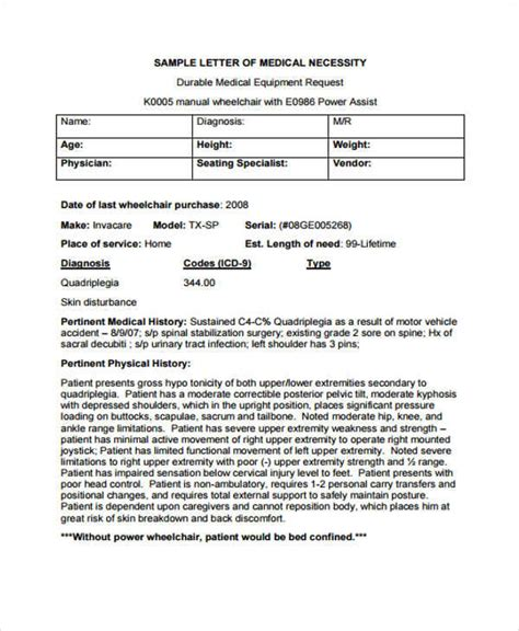 Request Letter For Approval Of Connection