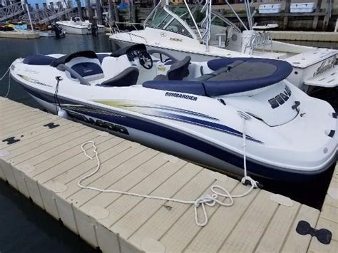 sea doo jet boat craigslist sea doo new and used boats for sale in new york