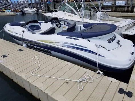 craigslist boats utica ny utica boats craigslist autos post