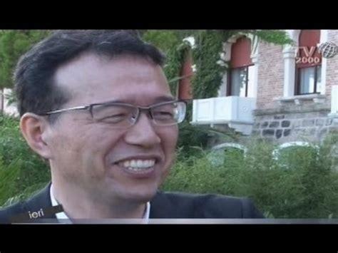 film ultraman jero dokoga tv shinji aramaki interview doovi