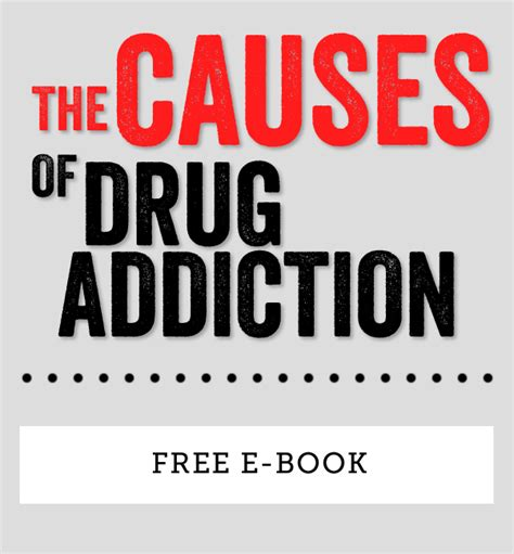 a pills addiction and recovery books iaddiction we offer free e books