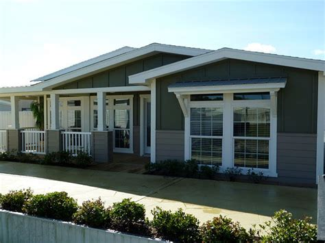 Modular Cabins Florida by Manufactured Homes For Sale In Florida Manufactured