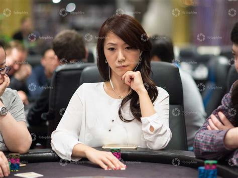 pin  poker  indonesia