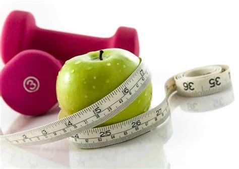 alimentazione depurativa la dieta per disintossicarsi