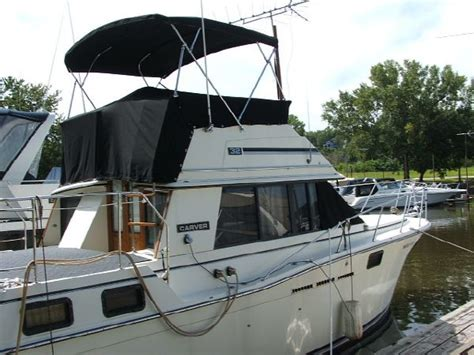 used boats for sale in hudson fl hudson new and used boats for sale