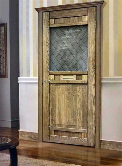 Antique Interior Doors 8 Unique Interior Door Ideas
