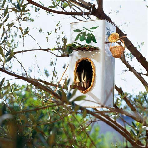 idee per decorare il giardino idee per decorare il giardino foto 19 40 design mag