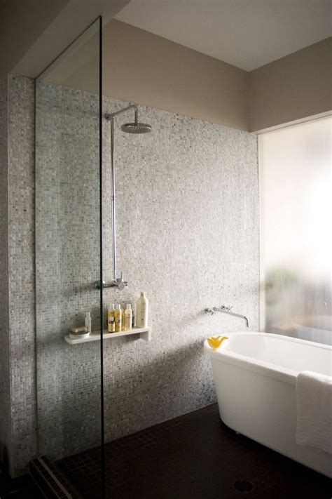 Bathtub Shower Stall Combination Remodeling 101 How To Soundproof A Room Search Stalls