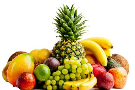 imagenes figurativas realistas de frutas importancia de las frutas en la alimentaci 243 n la prensa
