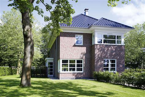 www gussek haus de luxushaus fertighaus stadthaus eigenheim hollum