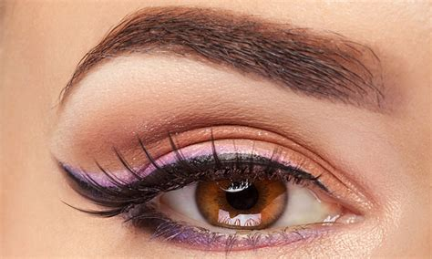 tattoo eyebrows groupon cosmetic eyebrow tattooing stefon beauty groupon