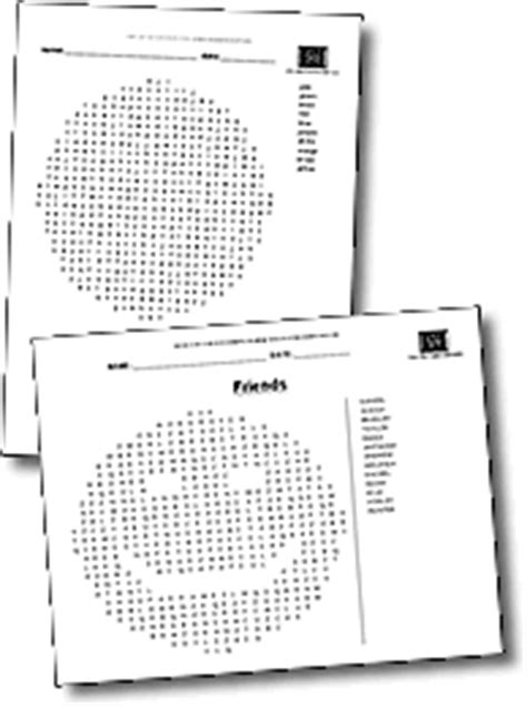 make your own word search template word search generator create your own printable word