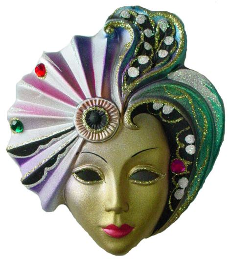 Whata Re Detox Masks by What Are Some Different Types Of Masks Saniya S