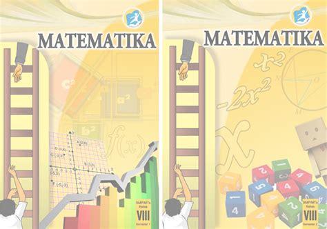 Buku Pintar Ulangan Kls 8 Kurikulum 2013 ilmu matematika buku matematika kelas 8 kurikulum