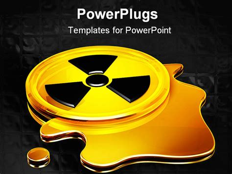 ppt templates for nuclear new powerpoint templates free download radiation x ray