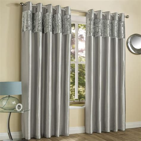 crushed velvet curtains grey 17 best ideas about silver grey curtains on pinterest