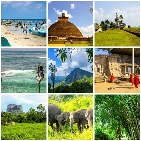 best destinations in sri lanka best places to visit in sri lanka globalhelpswap