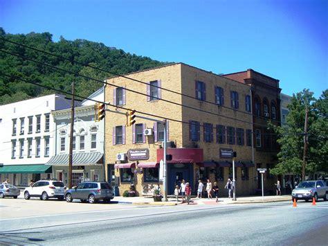 Berkeley Search Berkeley Springs West Virginia