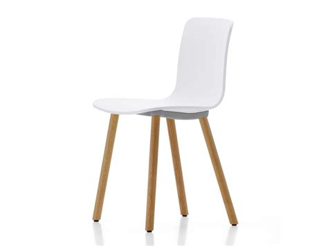 Clearance Kitchen Islands by Buy The Vitra Hal Wood Chair At Nest Co Uk
