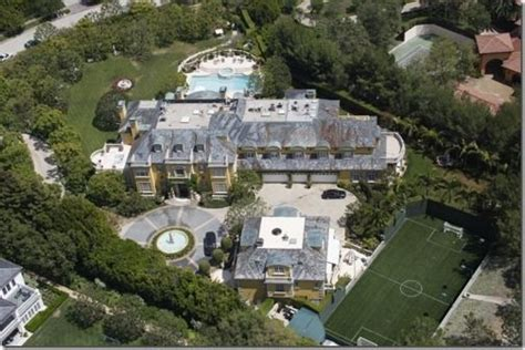 rod stewart house palm mega mansions 50 cent