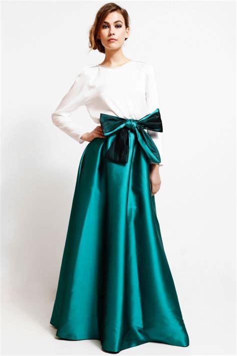 faldas y blusas para bodas 2016 faldas y blusas para bodas 2016 moda verano 2018 moda y