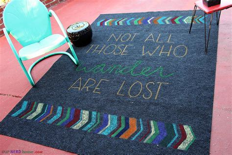 nerdy rugs type of nerdy rugs interior home design cozy sensations room with nerdy rugs