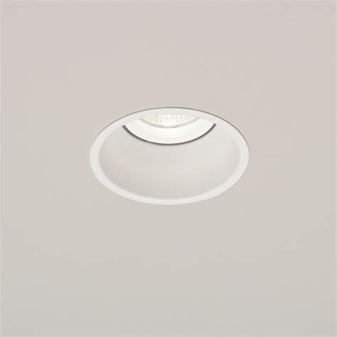 recessed spot lights lighting
