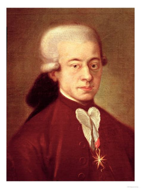 mozart born where mozart 1791