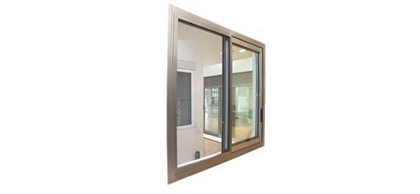 precio ventana de aluminio de seguridad ventanas de aluminio con vidrio laminado precio m2 ventana de aluminio seguridad