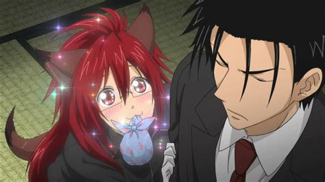 cuticle tantei inaba 301 moved permanently