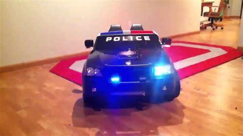Mainan Bayi Mobil Aki M 8188 Rc mainan anak mobil aki model range rover daftar update