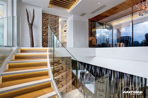design apartment cape town world of architecture clifton view mansion by antoni