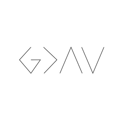 god is greater than highs and lows tattoo religious god is greater than highs and lows christian