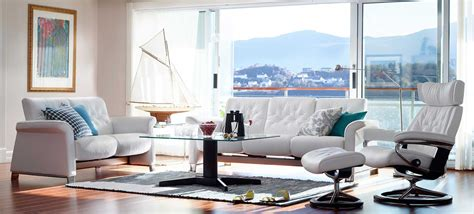 sofas en guipuzcoa sillones relax stressless en zarautz gipuzkoa