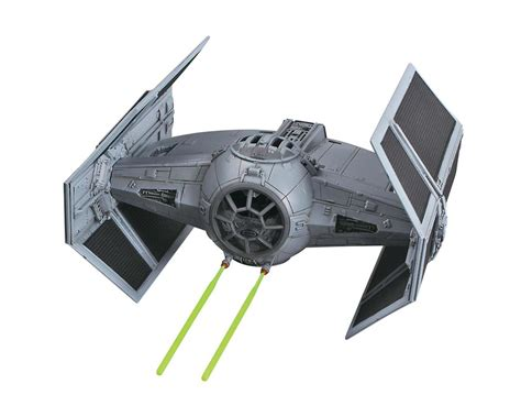 Promo Original Bandai Model Kit Starwars Tie Advance X1 bandai wars 1 72 advanced x1 tie fighter ban191407 toys hobbies amain hobbies