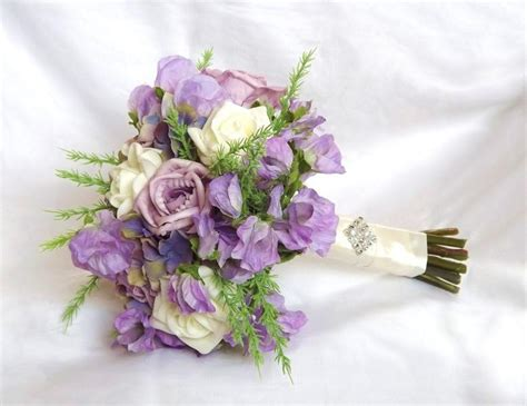 Wedding Bouquet Lilac by Show Me Your Bouquets Bouquet Inspiration Pics Weddingbee