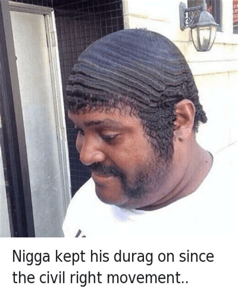 how to wear a dew rag with short hair funny durag memes of 2016 on sizzle clothes