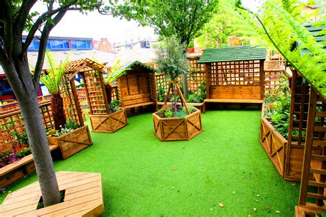 Garden Ideas For Schools School Garden Ideas Www Imgkid The Image Kid Has It