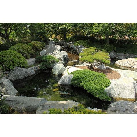 edging for japanese gardens landscape edging how to make your own landscaping from materials