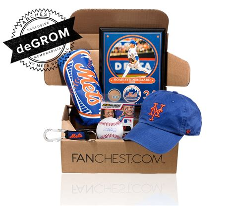 gifts for mets mets gift gift ftempo