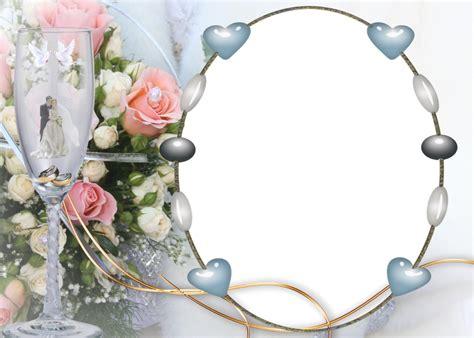 imagenes png para invitaciones marcos para fotos marcosscrap marcos para boda png