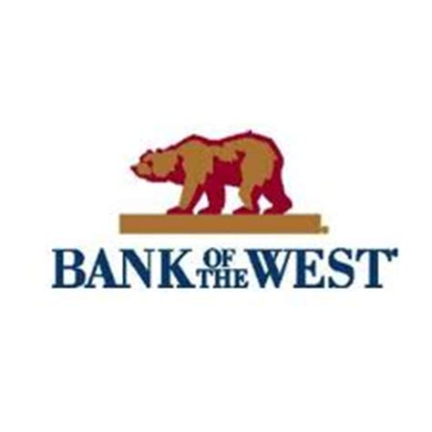 bank of the west ne 100 checking account bonus with bank of the west