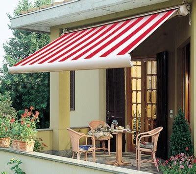 tenda giardino tende da giardino mobili da giardino