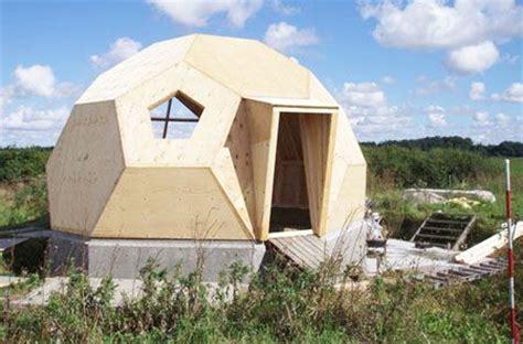 easy casa casas easy domes