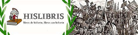 libro el triunfo romano el triunfo romano mary beard 187 historia de roma 187 hislibris libros de historia libros con
