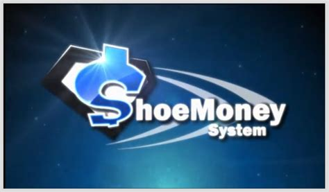 Software To Make Money Online - how to make money online the shoemoney system learning and