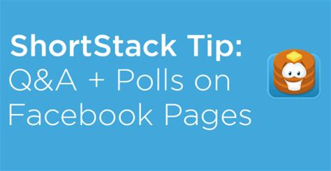 facebook questions a new way to interact with your fans facebook page archives page 2 of 5 christiankonline com