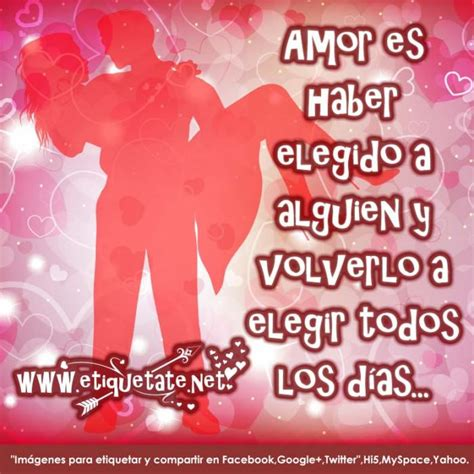 imagenes love you forever imagenes love you forever impremedia net