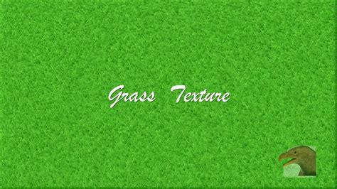 tutorial photoshop grass hd photoshop tutorial grass texture youtube